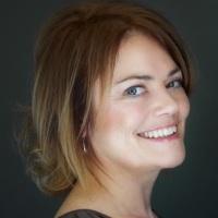 Jacqueline Hellyer - Guest
