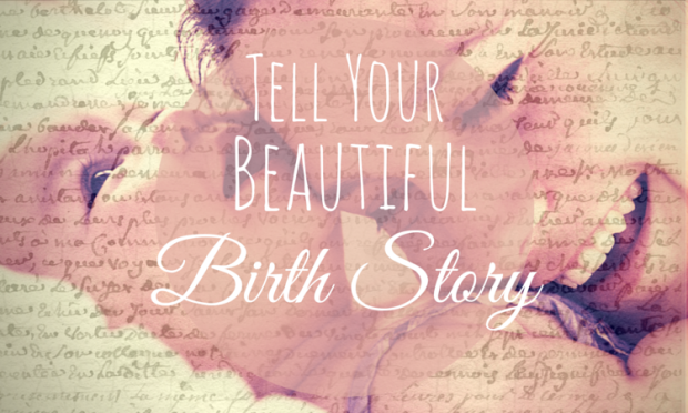 birthstory_coverhangout