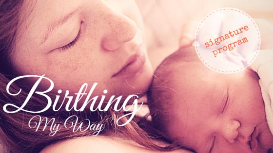BirthingMyWay_webpage