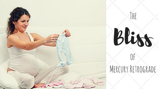Bliss_Mercury_blog