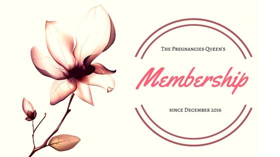 membership_blog